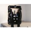 供应气动隔膜泵