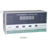 供应SX2004-1 时间顺序控制器 程控喷泉控制器