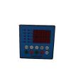 供应给排水控制器 XHPS-20P