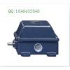 供应TS064-12Y,TS064-21Y重型限位开关供应