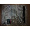 供应苍南PVC拉链服装袋,PVC纽扣手提袋厂家