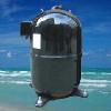 长期回收压缩机 废旧变频器feflaewafe
