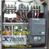 供应佛山专业维修三菱变频器,佛山三菱变频器维修,佛山上门维修三菱变频器