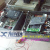 供应深圳维修三菱变频器,深圳专业维修三菱变频器公司,深圳三菱变频器维修