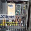 供应中山专业维修三菱变频器,中山三菱变频器维修费用,中山修理三菱变频器