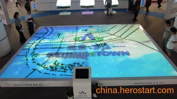 供应北京投影机租赁固定安装型投影机