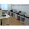 供应西安专业油品检测机构实验室判定油品