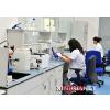 供应专业提供汽油柴油检测判定分析项目