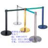 供应福州绝缘安全围网、安全围栏价格、玻璃钢安全防护围栏
