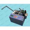 供应源尚品牌波纹管切割机 编织网管切管机 塑料管切割机
