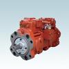供应住友液压泵修理包—住友液压泵大小轴承