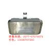 供应NFC9175长寿顶灯批发