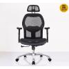 供应Sihoo/西昊M28电脑椅