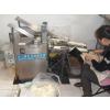 供应麻花机设备那个厂家好 食品机械麻花机