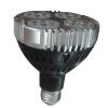 供应LED par30 35w商业照明