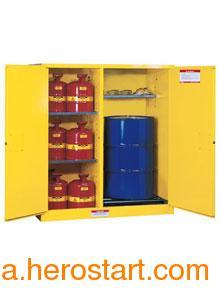 供应宁夏普通工具柜和银川通风安全柜及宁夏个体防护用品安全柜