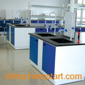 供应实验台厂家,哈尔滨实验台 实验室操作台 实验室工作台