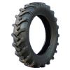 供应农用轮胎14.9-24