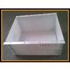 供应专业PC板材加工/PC板成型/PC板热弯/PC板材切割
