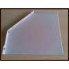供应PC板加工成型/PC板雕刻/PC板打孔