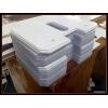 供应提供PC耐力板加工 PC板雕刻加工 PC板打孔加工