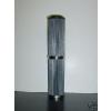 供应硅藻土除酸滤芯 30-150-207