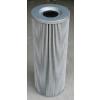 供应HT718-00-CN硅藻土滤芯