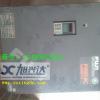 供应佛山狮山维修富士变频器,狮山维修日本富士变频器,狮山维修富士变频器