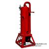 供应钻井液液气分离器,液气分离器,泥浆液气分离器,油田液气分离器