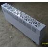 供应牡丹江 黑河 绥化暖气片,铜铝复合暖气,铝合金暖气片