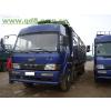 供应淡水物流公司运输公司