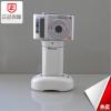 供应F208C数码相机防盗展示架