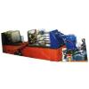 供应汽车油箱设备专业生产商
