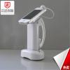 供应低价销售ZFJ-0201M 手机防盗报警 ABS白色展示架