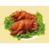 供应保定猪蹄、保定猪手、保定杂拌儿、保定烧鸡11