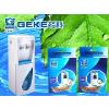供应家用电器-净水器伴侣-美的净水器清洗剂-食品级产品