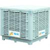 供应变频环保空调