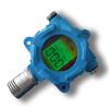 供应液化天然气泄露报警器  液化气报警器  厦门气体报警器