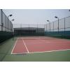 供应贵阳排球场围网设施施工