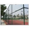 供应贵阳乒乓球场地围网