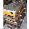 供应数控加工地铁钢摸 大型机械加工
