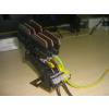 供应KA10-10N发电机碳刷