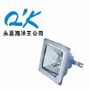 供应※NFC9100-N70防眩棚顶灯→海洋王←