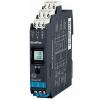 供应NPPDA-C液晶型智能配电器