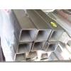 供应3mm铝板价格