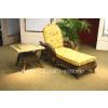 供应编藤家具,各种高档编藤家具,价格优惠