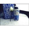 供应中国风商务办公促销馈赠企业开业礼品员工福利青花瓷保温杯