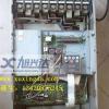 供应汕头维修日立变频器,广东汕头维修日立变频器,汕头市维修日立变频器