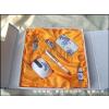 供应中国风商务办公促销馈赠企业开业礼品员工福利中秋礼品青花瓷商务六件套
