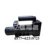 供应CY-7020多波段光源,手持十三波段光源,电筒式多波段光源